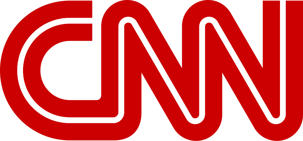 Cnn logo png. File svg wikimedia commons