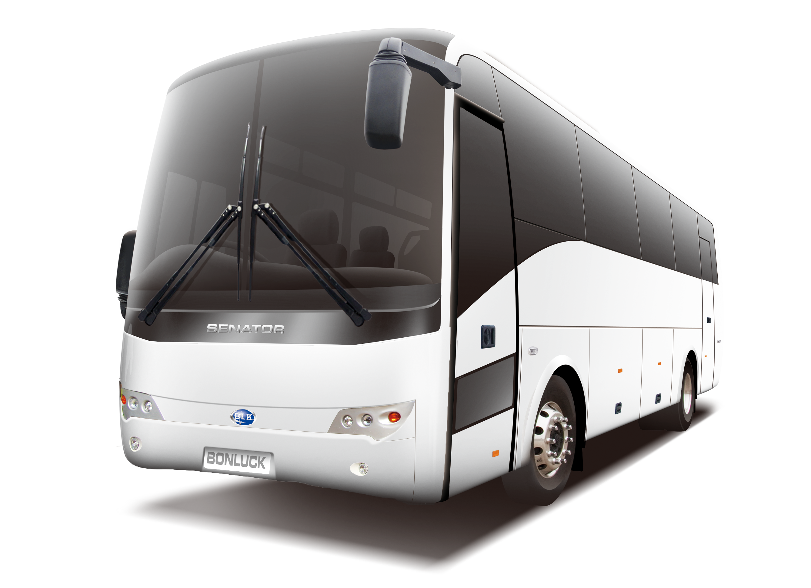 Coach bus png. Transparent images all free