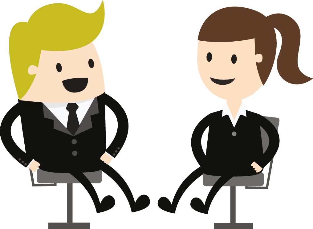 Coach clipart particular. Interaction coaching ind