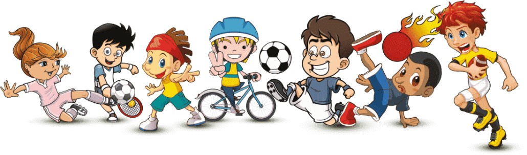 Coach clipart sports coach. About pe provision support