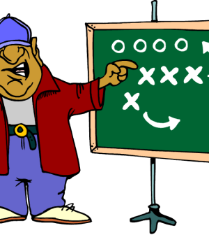 Coach drawing clip art. Png free library