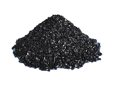 Coal transparent raw. Free pngs miscellaneous png
