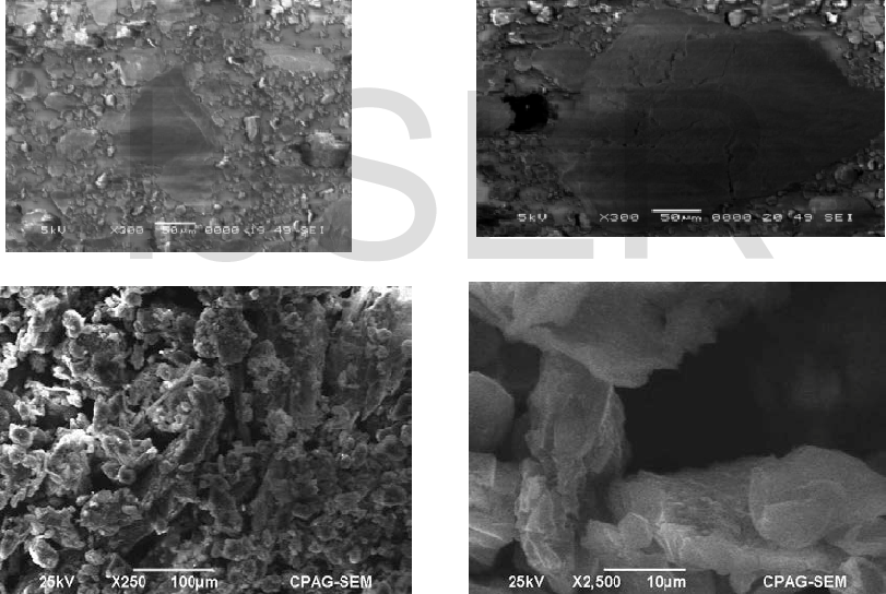 Coal transparent raw. A untreated b download