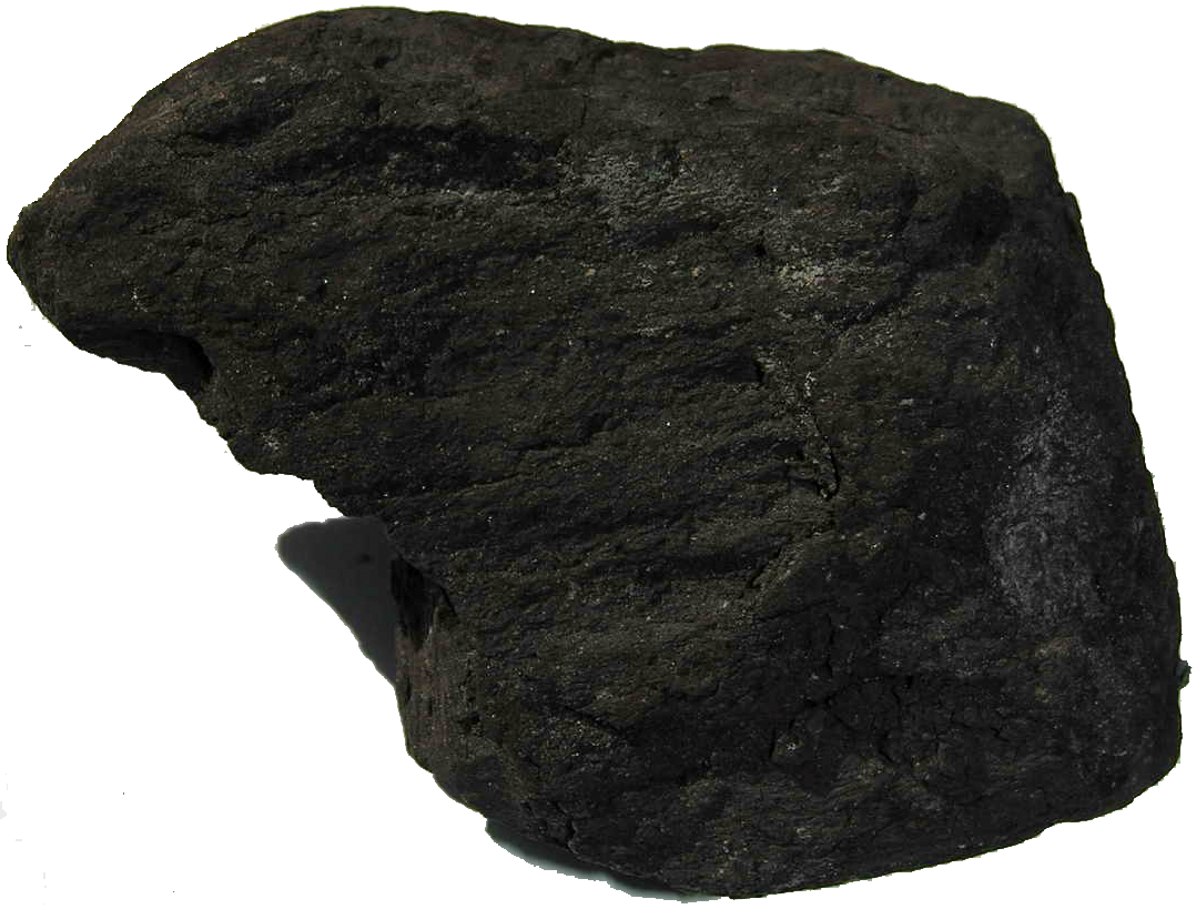 Coal transparent stone. Free pngs miscellaneous png