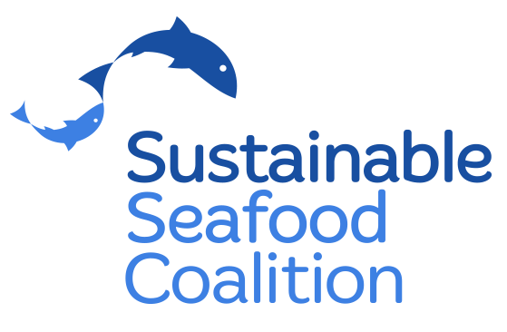 Coalition definition png. Home sustainable seafood