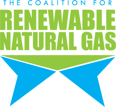 Coalition definition png. The for renewable natural