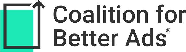 Coalition definition png. Home for better ads