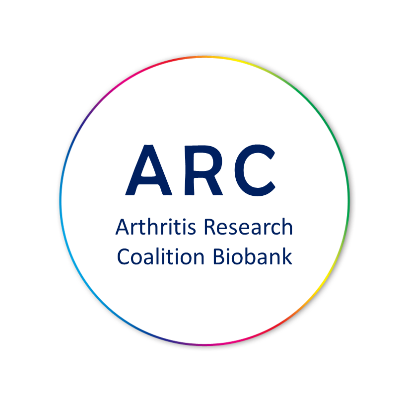 Coalition definition png. Arthritis research clinical development