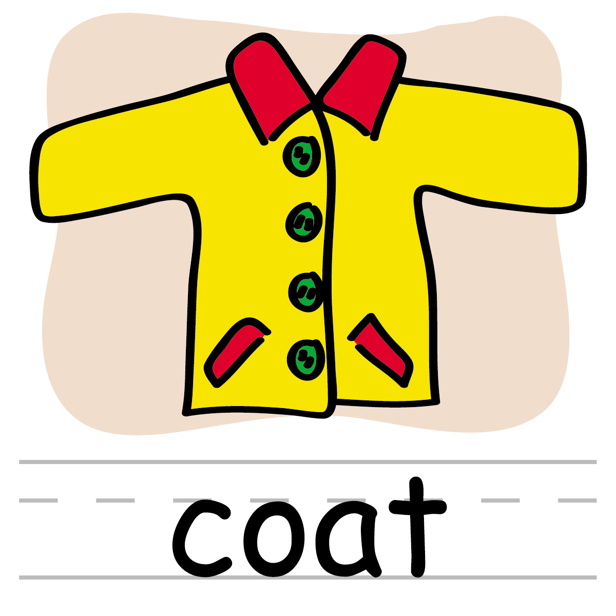 Coat clipart coat shoe. Coats shoes