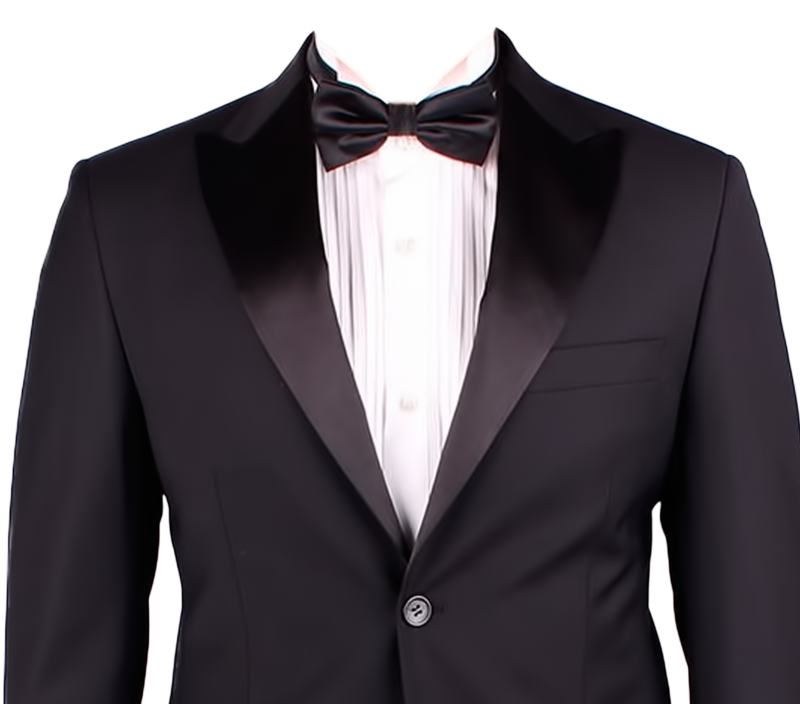 Formal attire for women png. Suit images free download
