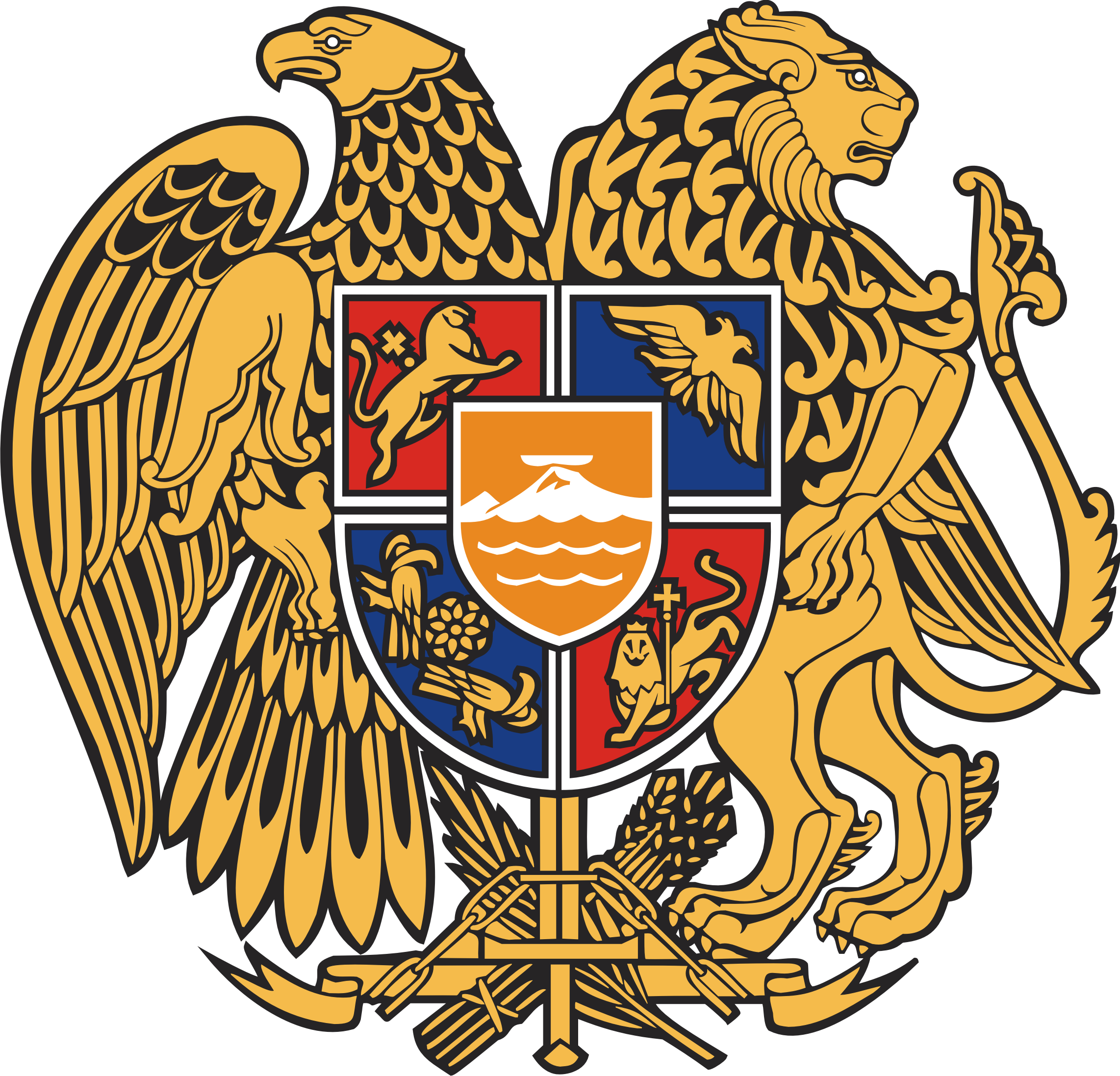 Coat of arms logo png. Old english coats cool