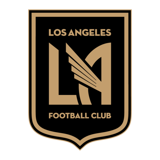 Our los angeles football. Crest png svg freeuse library