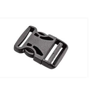 Cobra clip 50mm pipe. Buckle high strength wholesale