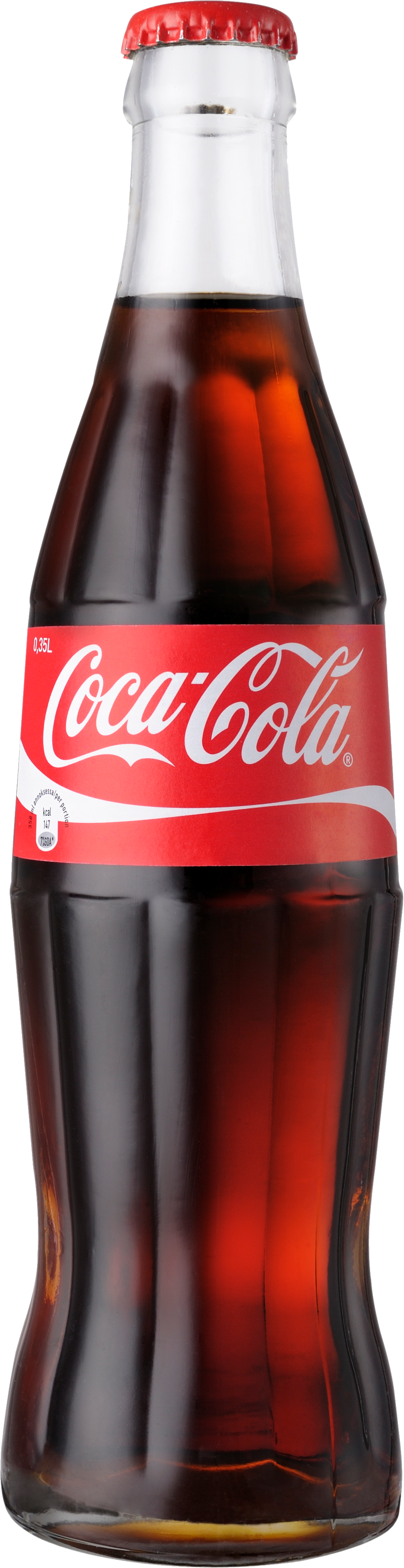 coco cola png