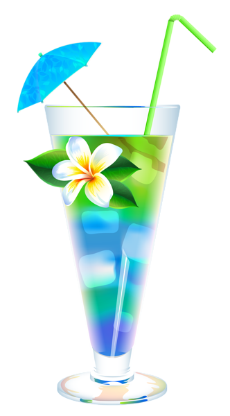Drink clipart beach drink. Pin by f on