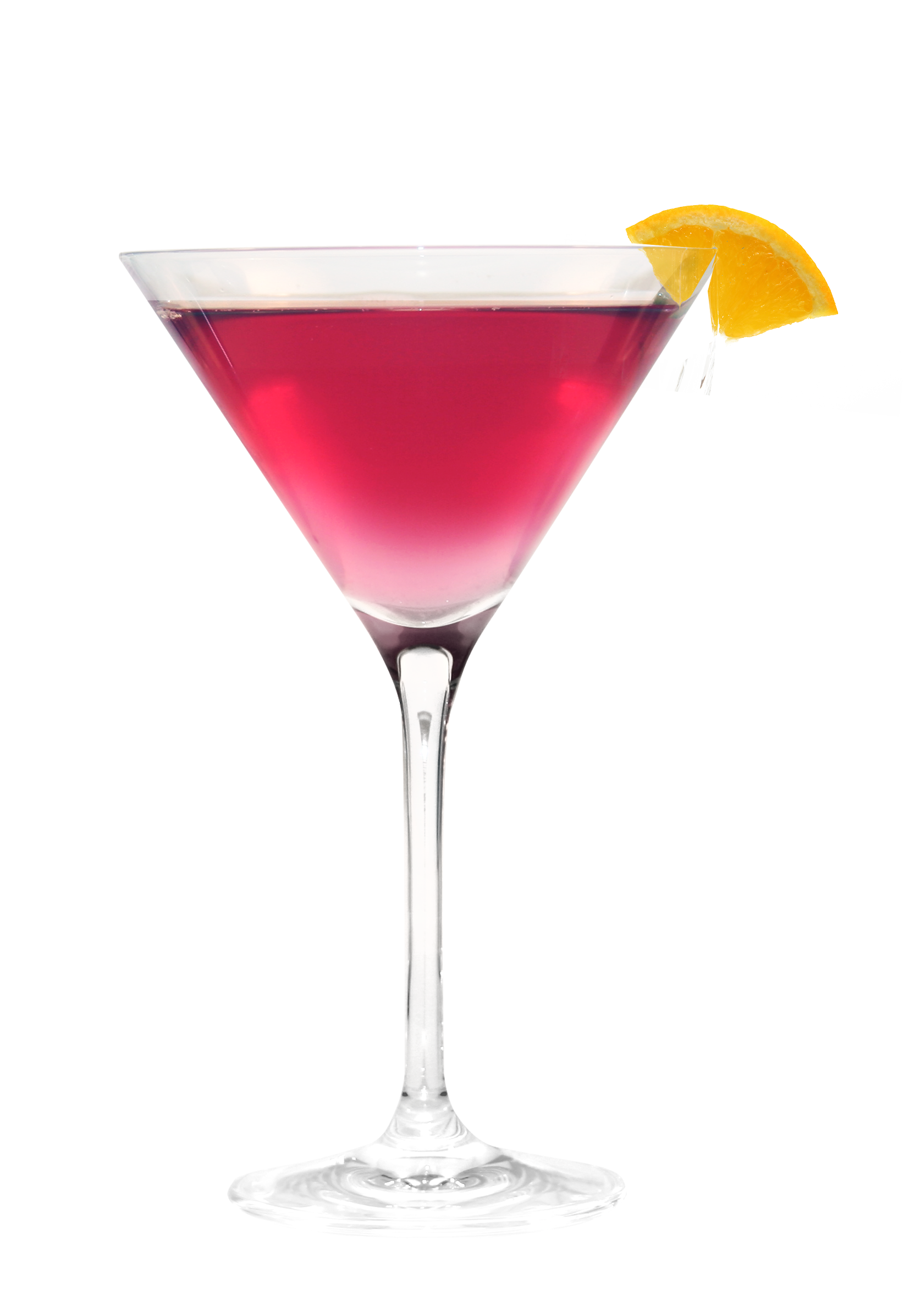 martini splash png