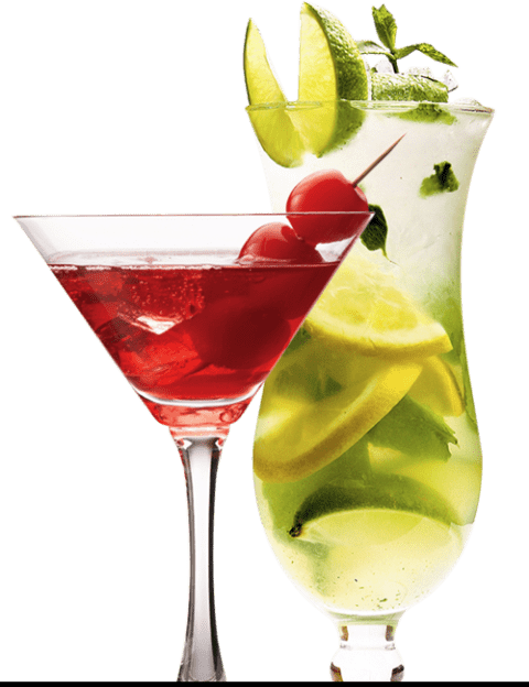 Mixed drinks png. Cocktail free images toppng