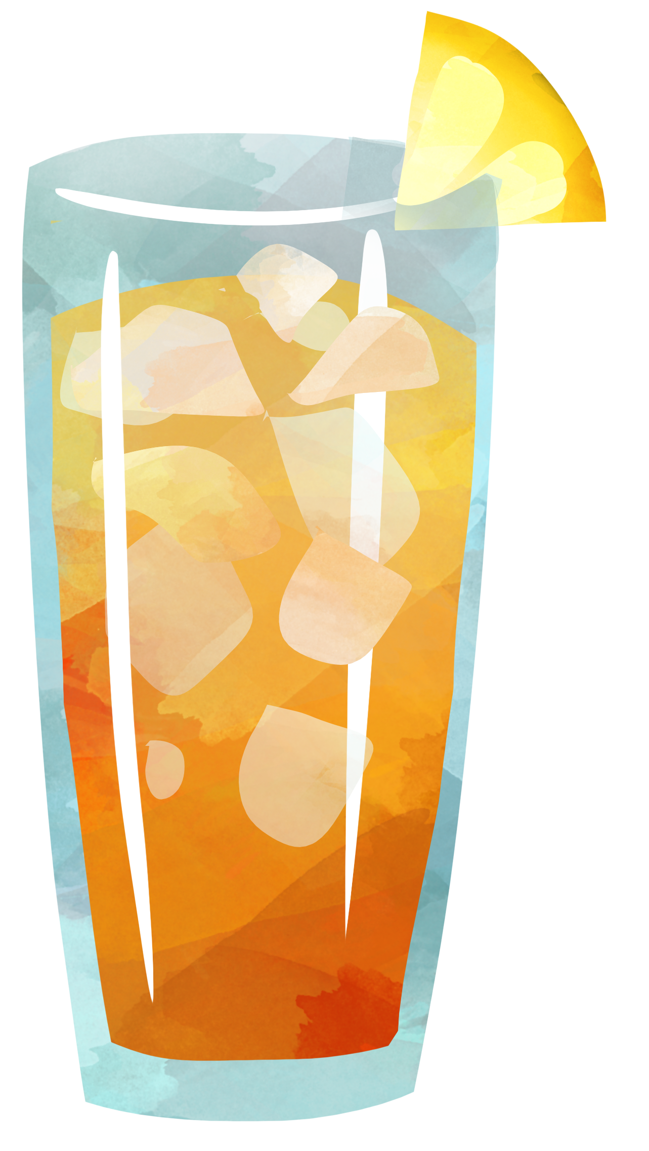 ice cocktail