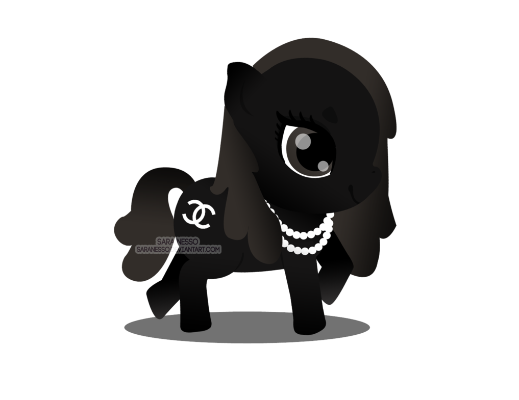 Coco animals png. My little pony oc