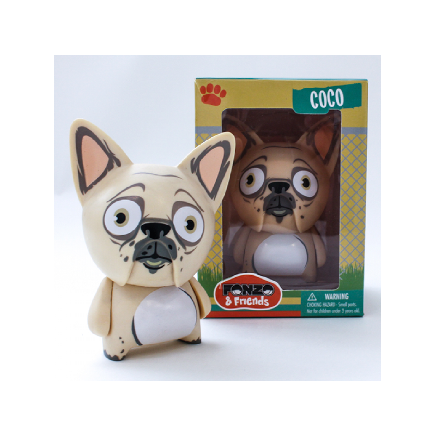 Coco animals png. Dog breed snout stuffed