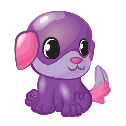 Coco animals png. Cuddles squinkies do drops