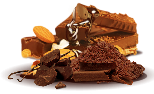 Coco butter png. Cacao images free download