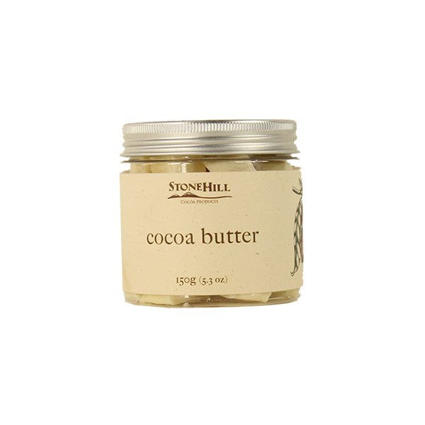 Coco butter png. Cocoa for body stone