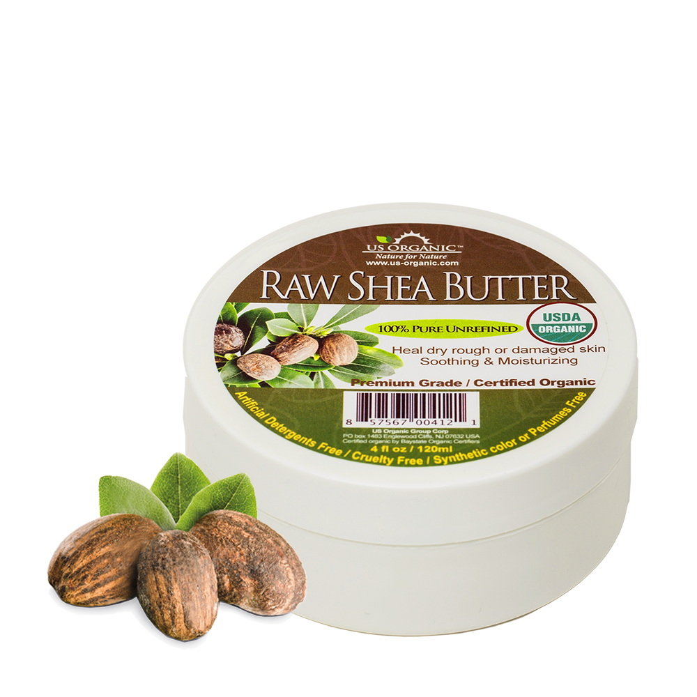 Coco butter png. Pure certified usda