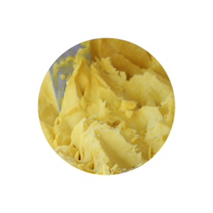 Coco butter png. Yellow shea raw apothecary
