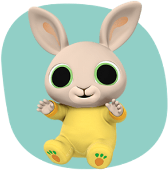 Coco cartoon png. Download hd bing bunny