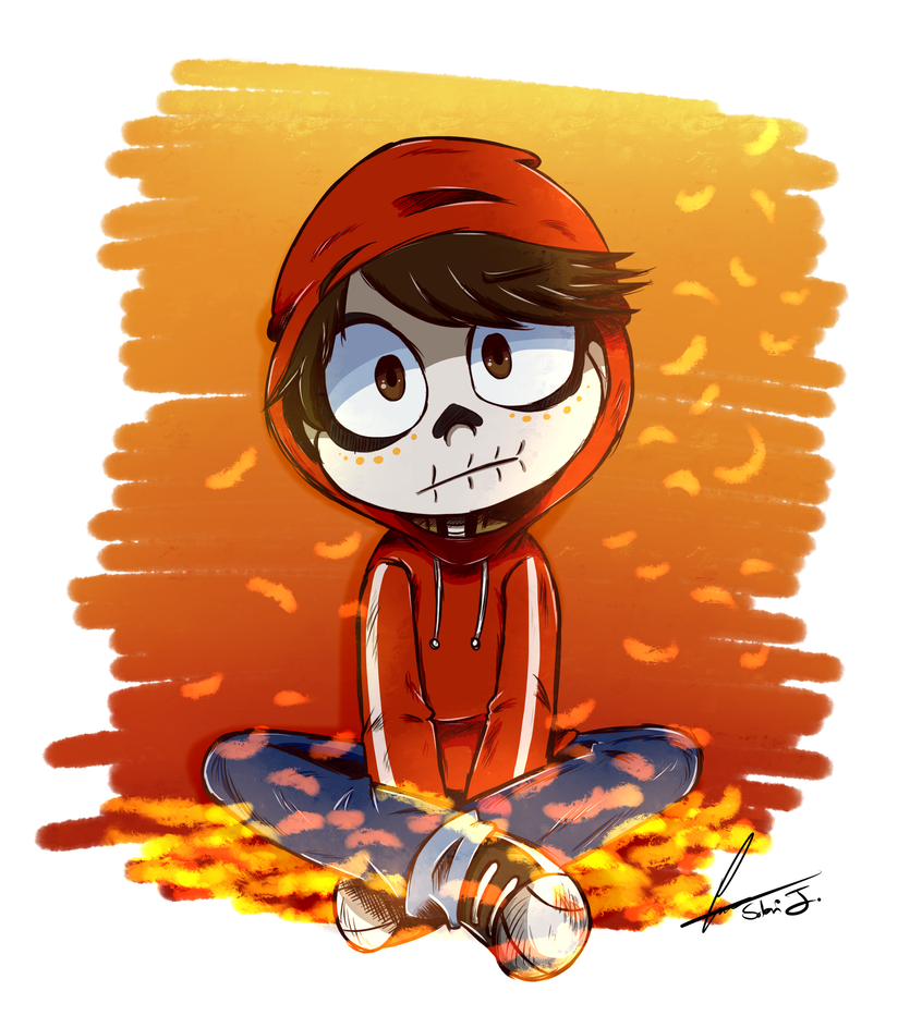 Coco cartoon png. Miguel by evesolarijones on