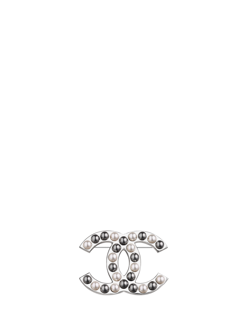Coco chanel bling png. Spring summer brooch dream