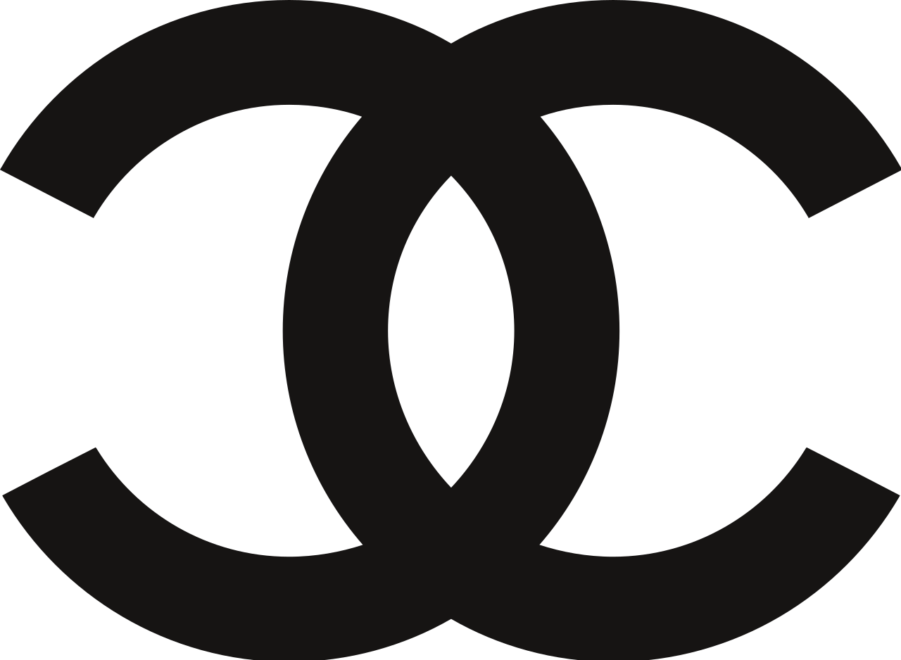 coco chanel png