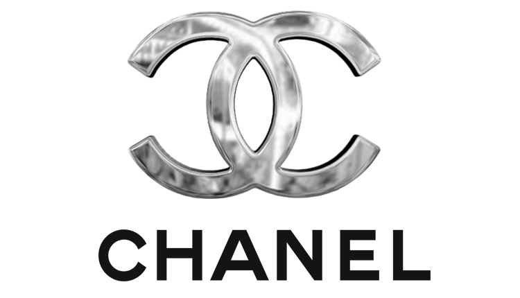 Coco chanel logo png. The market shop new