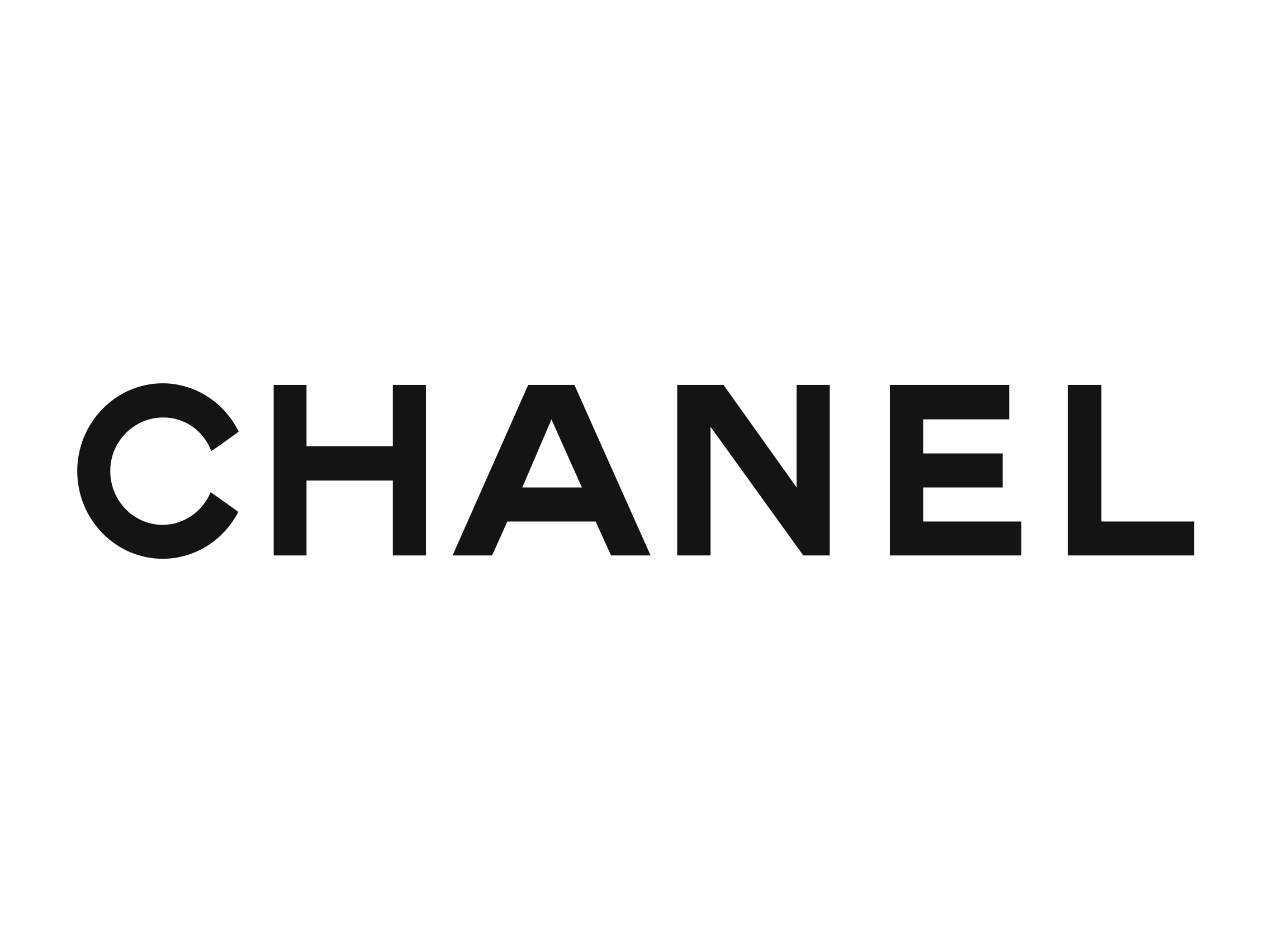 Coco chanel logo png. Google search mania pinterest