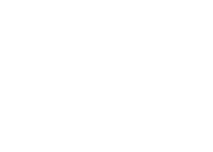 Coco chanel png. Wallstickers