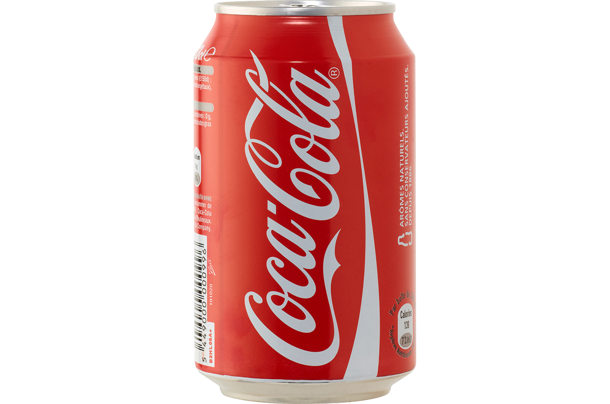 fountain drink png