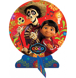 Coco movie pennants png. This party started product