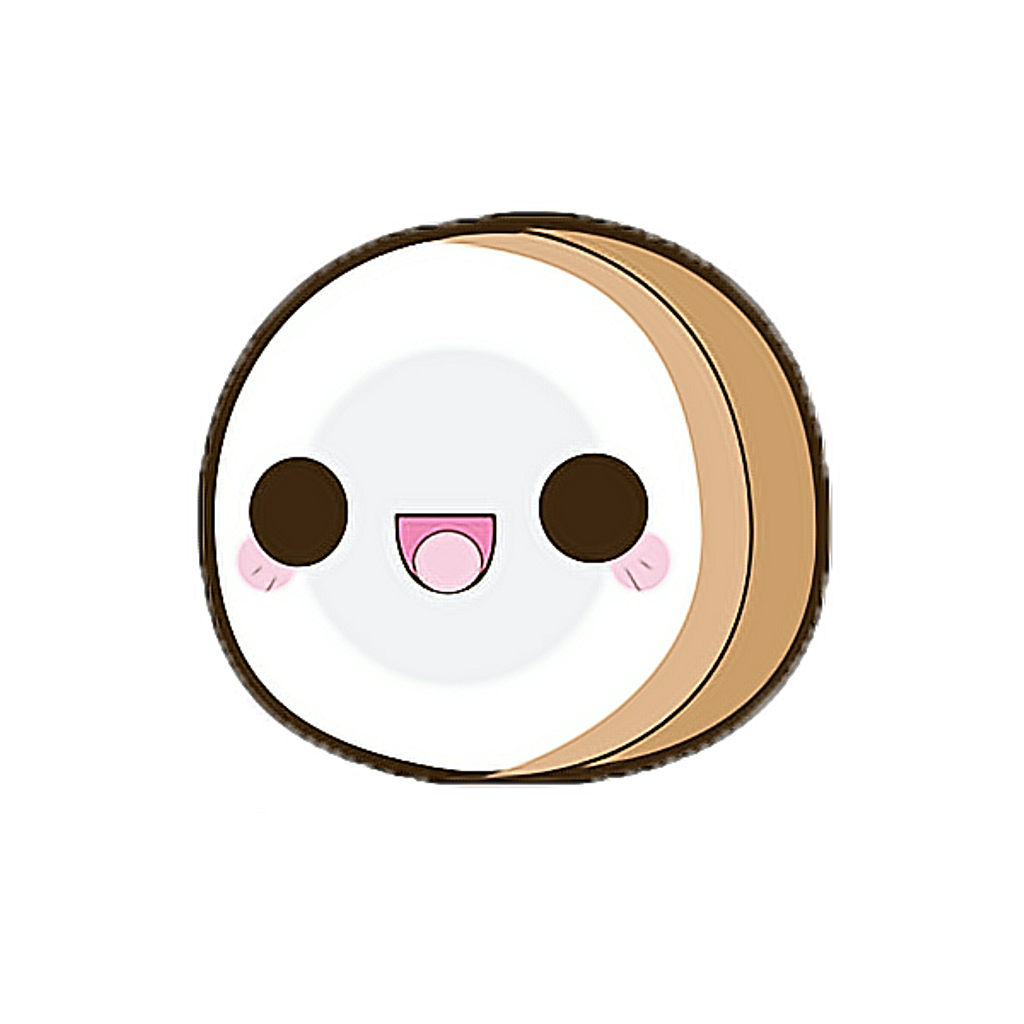 Coco Kawaii Transparent Png Clipart Free Download Ywd