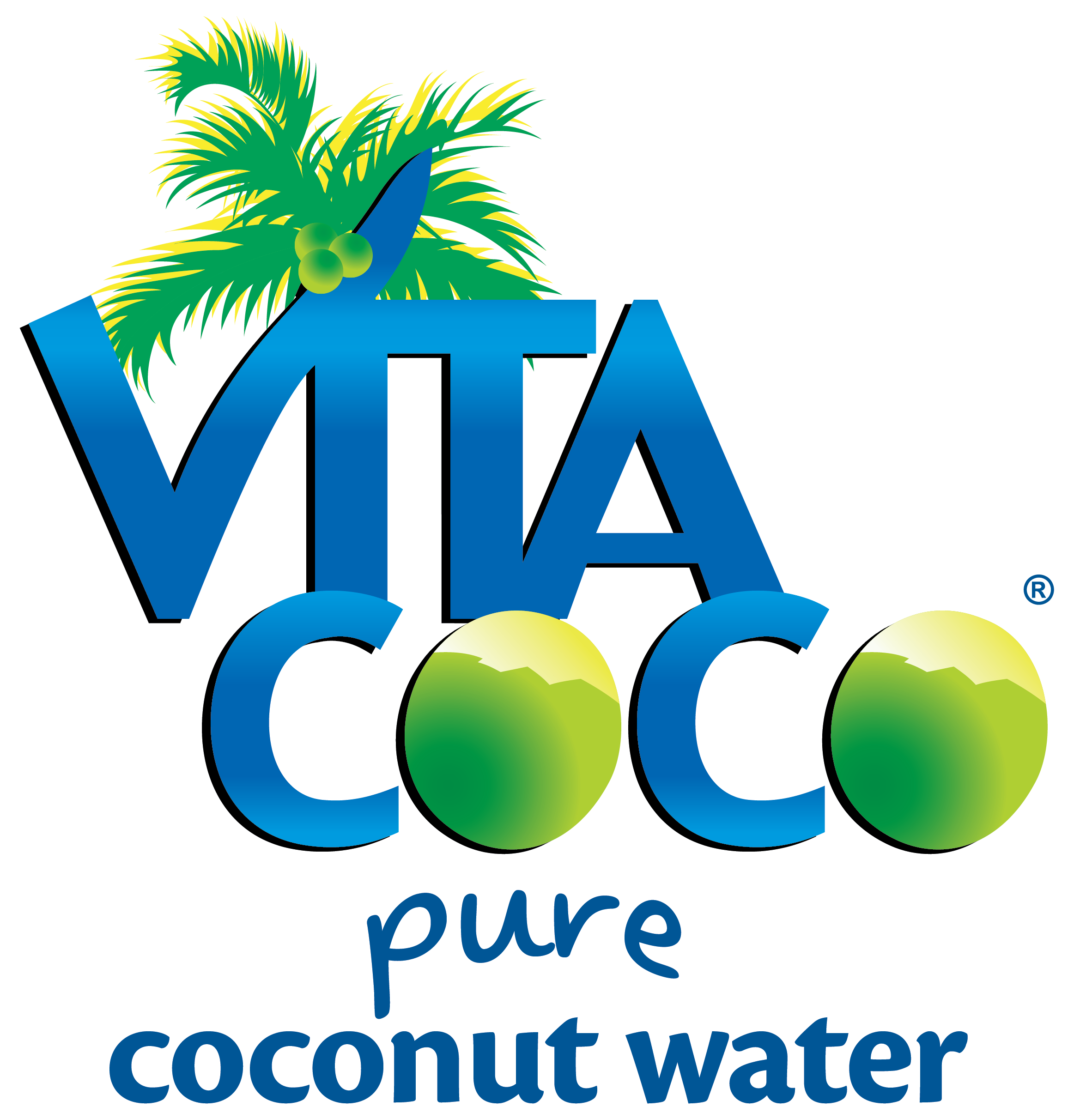 Vita momentum indoor climbing. Coco logo png graphic freeuse download