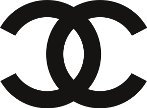 Coco mademoiselle logo png. Chanel eanswers interlocking cc