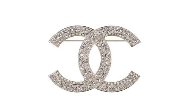 Coco mademoiselle logo png. Chanel conquer master love