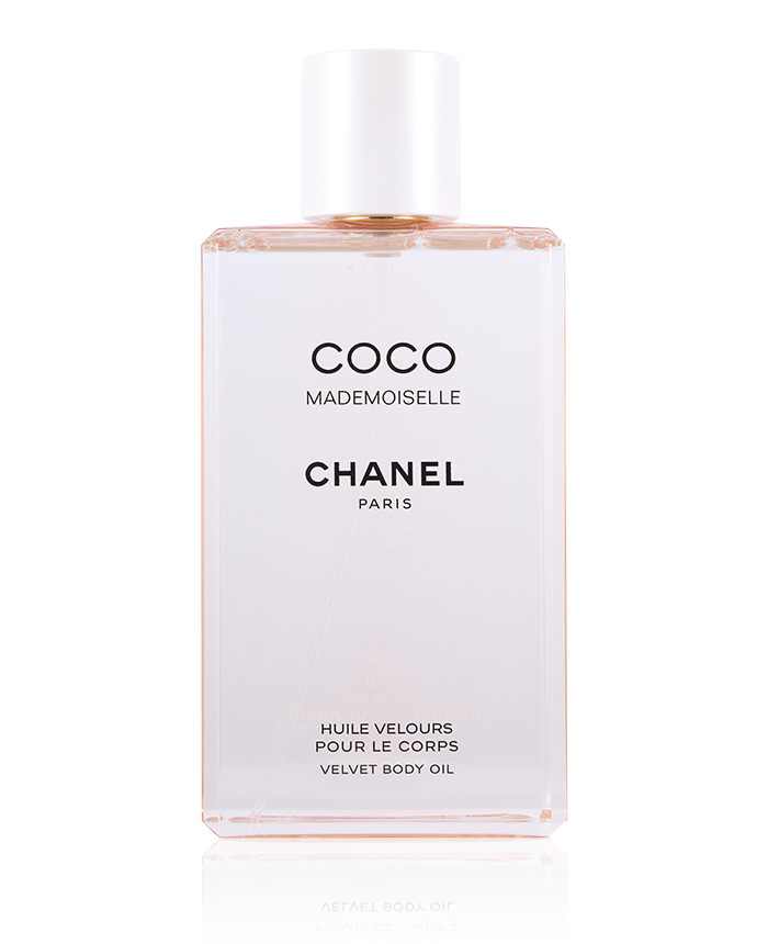 Coco mademoiselle png. Chanel k rper l