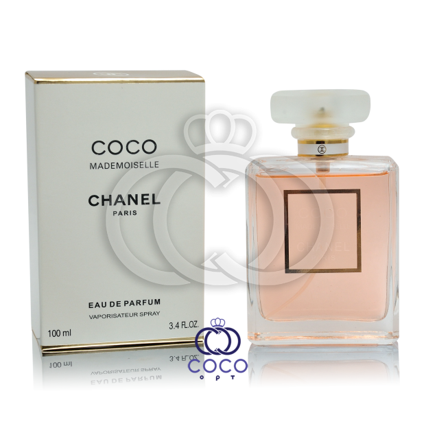 Coco mademoiselle png. Fragrance aroma smell perfumes