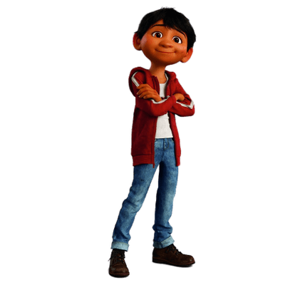 Coco miguel png. Transparent images page stickpng
