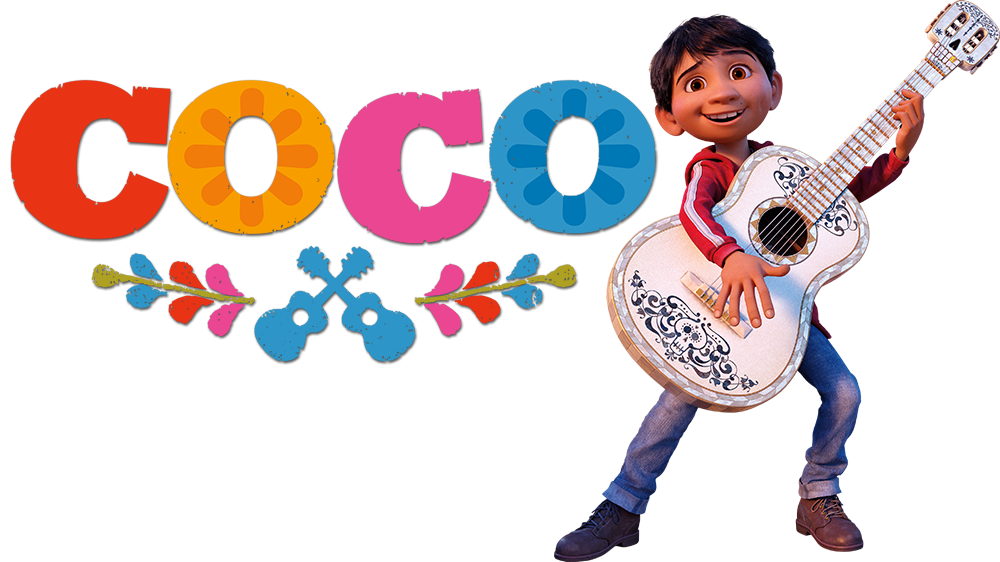 Coco movie guitar png. Oceanvale mortgages twitter on