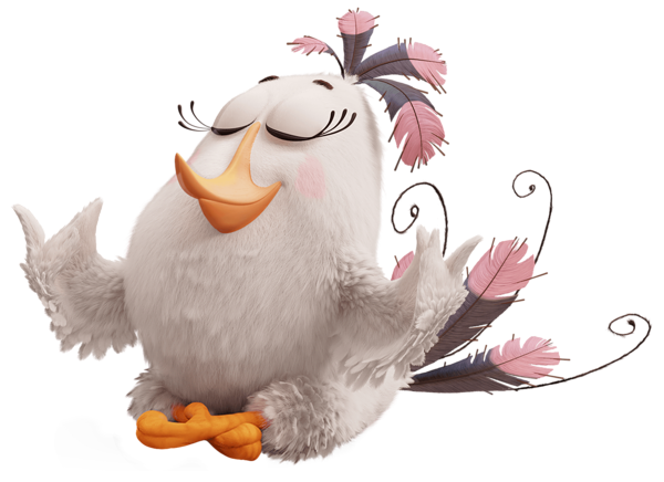 Coco movie pennants png. The angry birds matilda