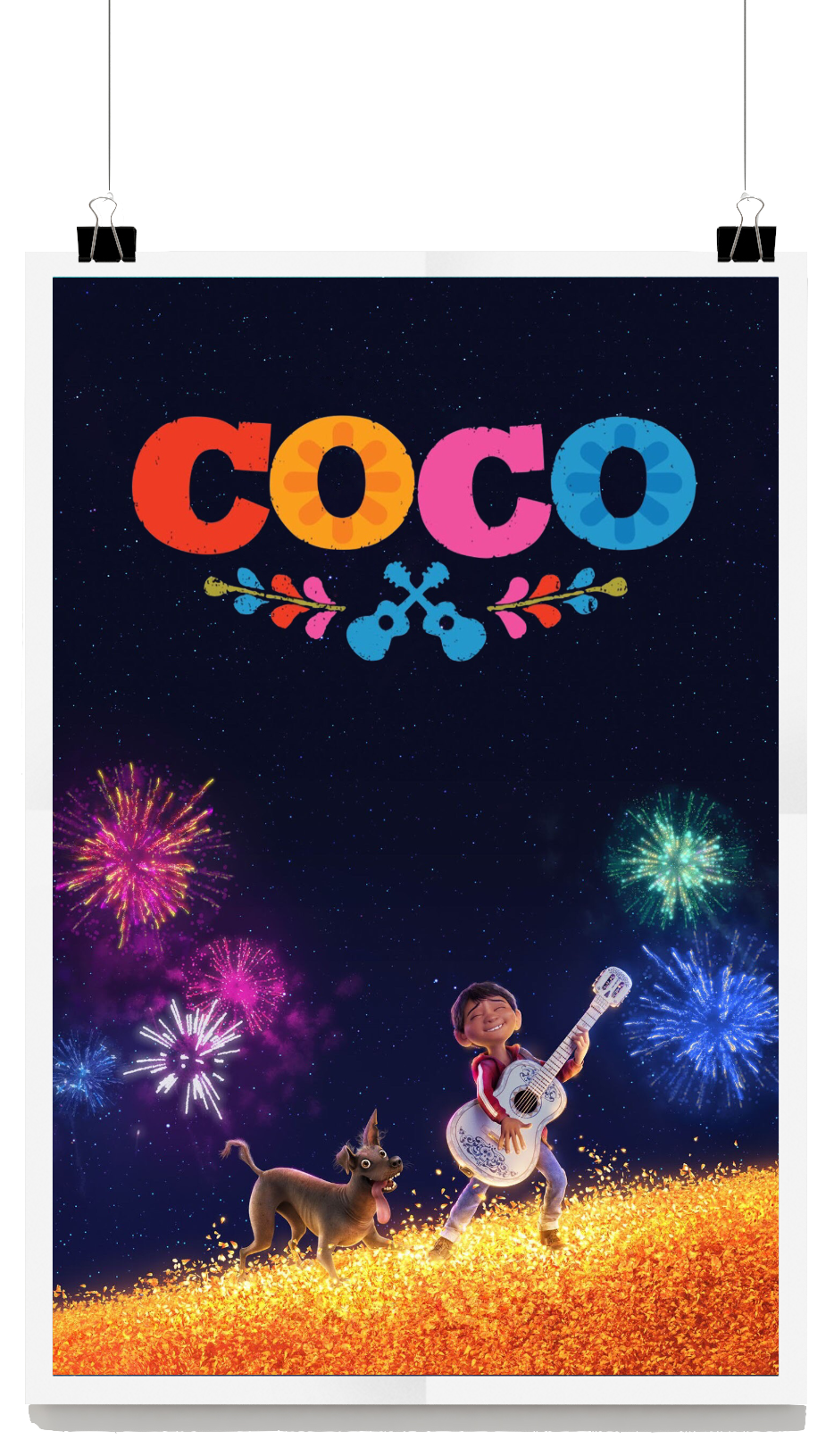Coco movie png. Review thevade