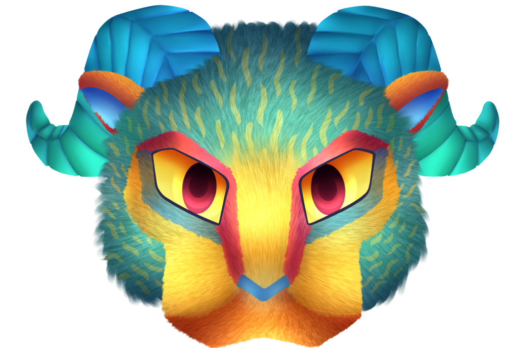 Coco png. Pepita by mollyuniverse on