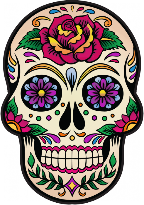 NEW Disney Pixar's COCO Coloring Pages | Savvy Mama Lifestyle | 700x491